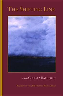 The Shifting Line by Chelsea Rathburn