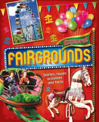 Fairgrounds.