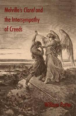 Melville's Clarel and the Intersympathy of Creeds