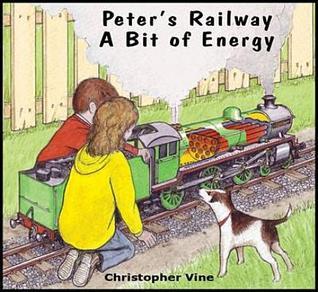 peters-railway-a-bit-of-energy