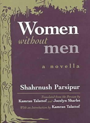 Women Without Men: A Novella