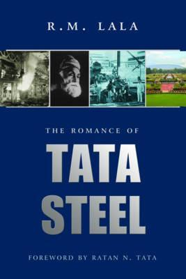 Tata Steel Blue Book Pdf