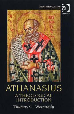 athanasius-a-theological-introduction