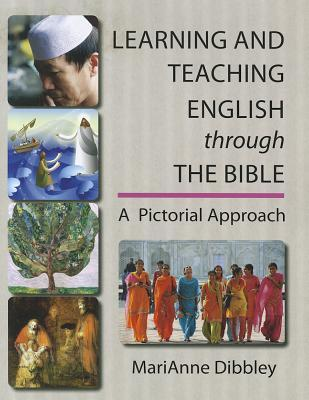 Learning To Teach English Book