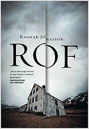 Rof (Siglufjörður #4)