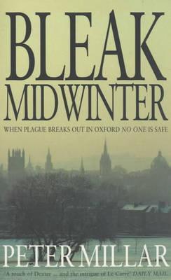 bleak-midwinter