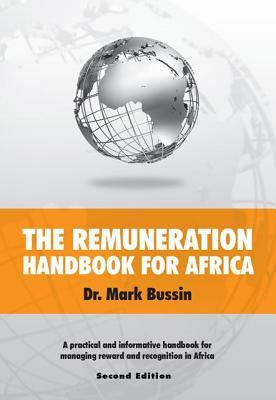The Remuneration Handbook for Africa