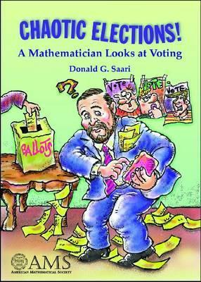 chaotic-elections-a-mathematician-looks-at-voting