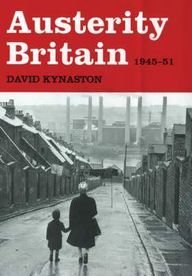 austerity-britain-1945-51