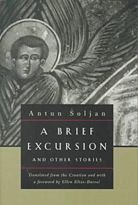 a-brief-excursion-and-other-stories-european-classics-evanston-ill