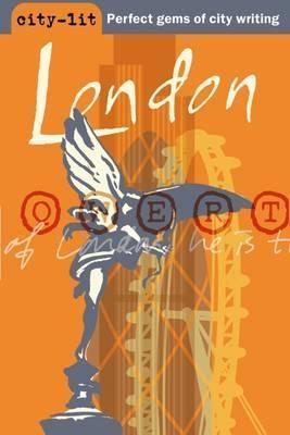 London(City-Lit)