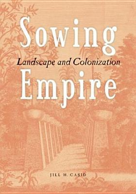 sowing-empire-landscape-and-colonization