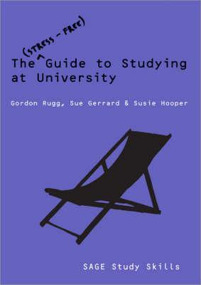 the-stress-free-guide-to-studying-at-university