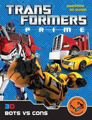 transformers-prime-3d-bots-vs-cons