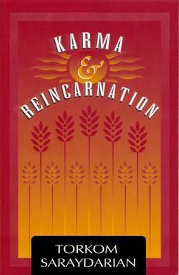 Image result for torkom reincarnation