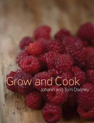 grow-and-cook