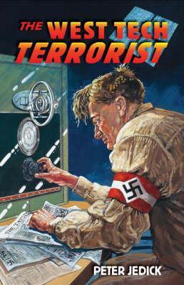 The West Tech Terrorist