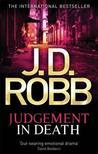 Judgement in Death