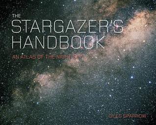 the-stargazer-s-handbook-giles-sparrow