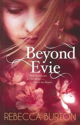 Beyond Evie