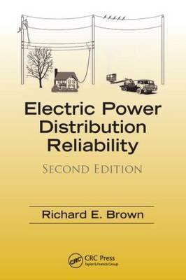 Electric Power Distribution Reliability