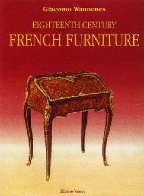 eighteenth-century-french-furniture-a-collector-s-guide-to-furniture-sytles-and-values