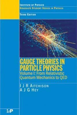 gauge-theories-in-particle-physics-2-volume-set