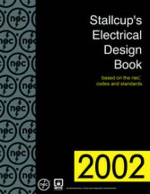Stallcup's Electrical Design Book