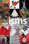 Isms by Sam Phillips