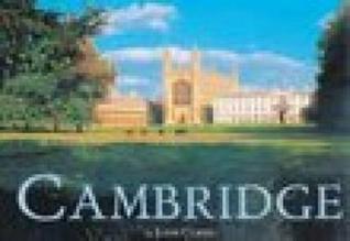 cambridge-groundcover