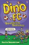 Transfer Trouble (Dino FC)