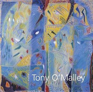 Profile Tony O'Malley