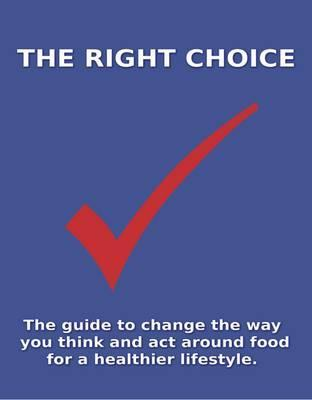 the-right-choice