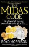 The Midas Code (Tyler Locke, #2)