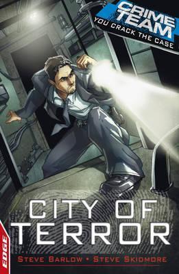 city-of-terror