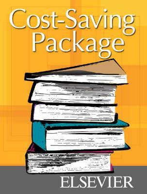 Medical-Surgical Nursing - Text and Student Learning Guide Package: Concepts and Practice