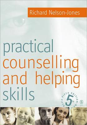 practical-counselling-helping-skills-text-and-activities-for-the-lifeskills-counselling-model