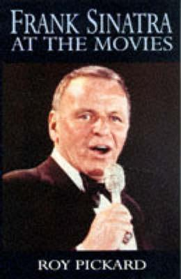 Frank Sinatra at the Movies