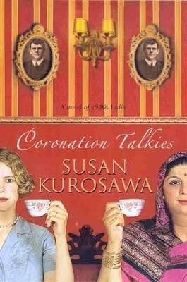Coronation Talkies