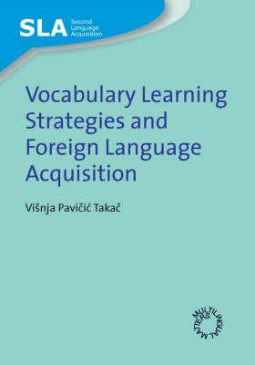vocabulary-learning-strategies-and-foreign-language-acquisition
