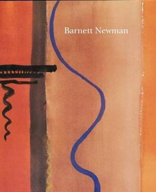The Sublime is Now: The Early Work of Barnett Newman: Paintings and Drawings, 1944-1949