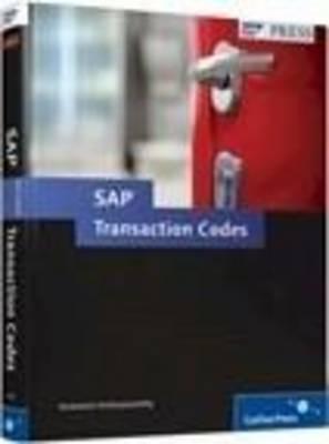 Sap enterprise asset management book pdf