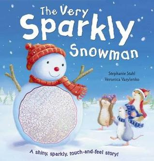 the-very-sparkly-snowman-stephanie-stahl-veronica-vasylenko