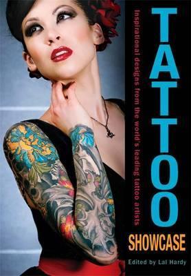 The Mammoth Book Of Tattoos Pdf