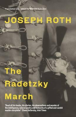 https://www.goodreads.com/book/show/16037435-the-radetzky-march