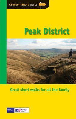 The Peak District.