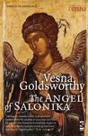 The Angel of Salonika