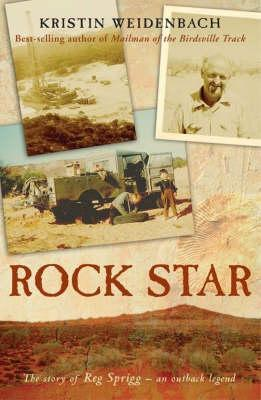 rock-star-the-story-of-reg-sprigg-an-outback-legend