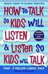 How to Talk to Ki...