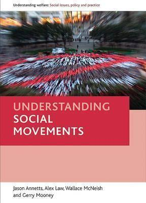 Understanding Social Movements and Social Welfare
